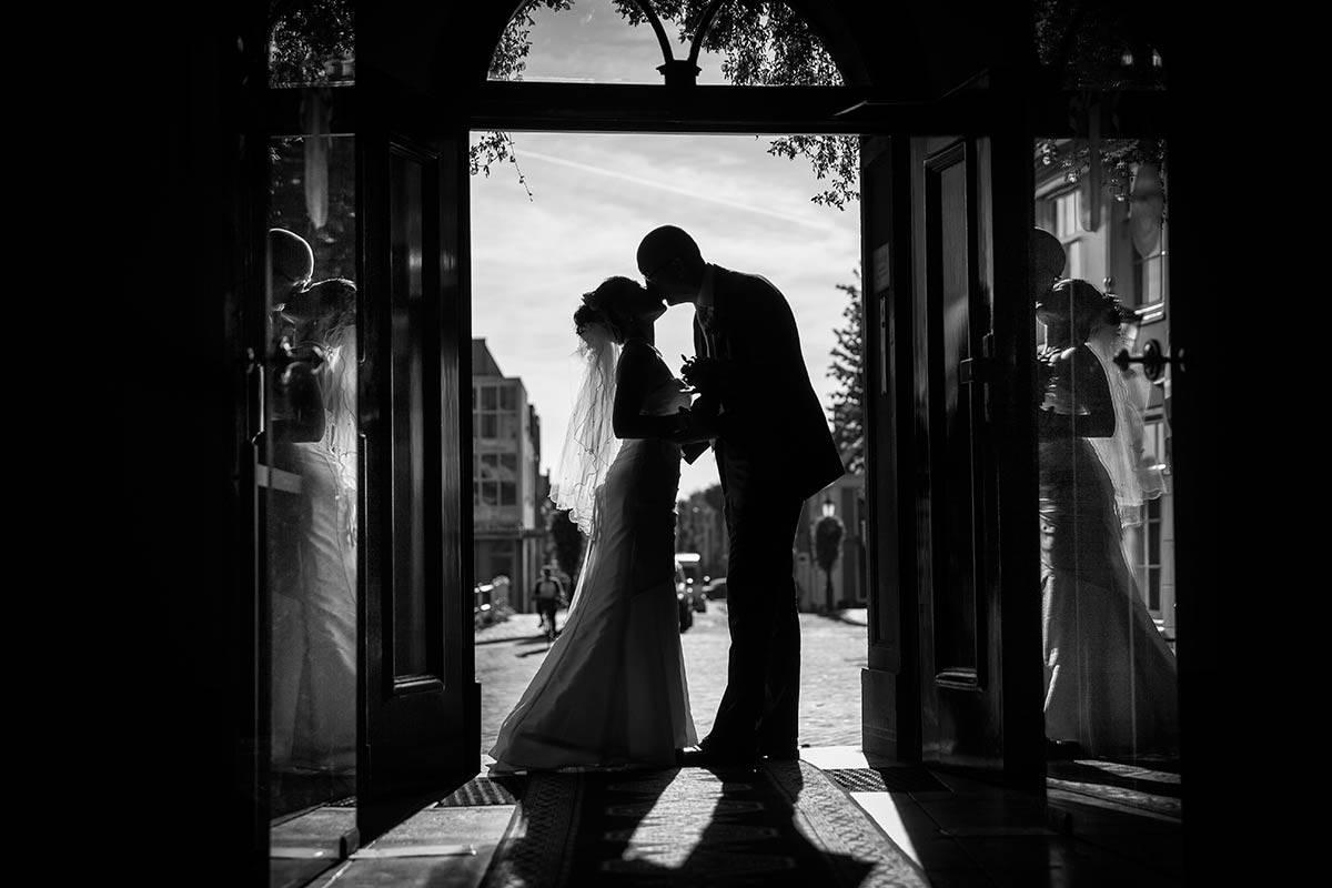 kosten prijs prijzen budget bruidsfotograaf trouwreportage bruiloft trouwen