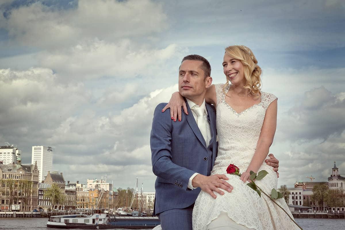 kosten goede bruidsfotograaf top trouwfoto's investering