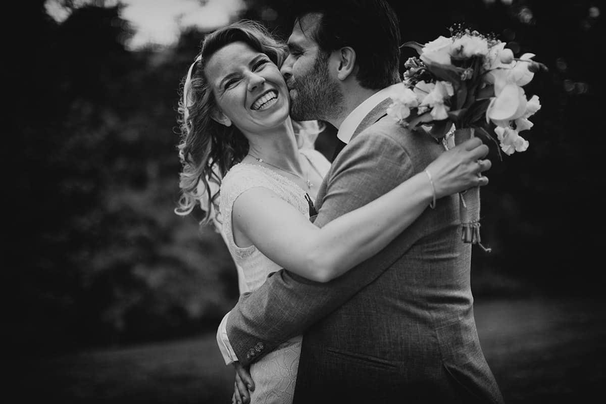 beste bruidsfotograaf kosten prijs