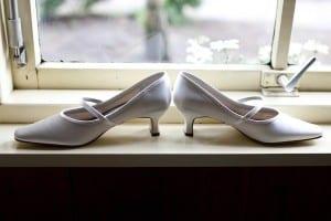 trouwschoenen schoenen trouwdag ja trouwen bruiloft