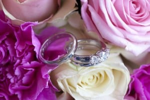 trouwringen ringen trouwdag ja trouwen bruiloft