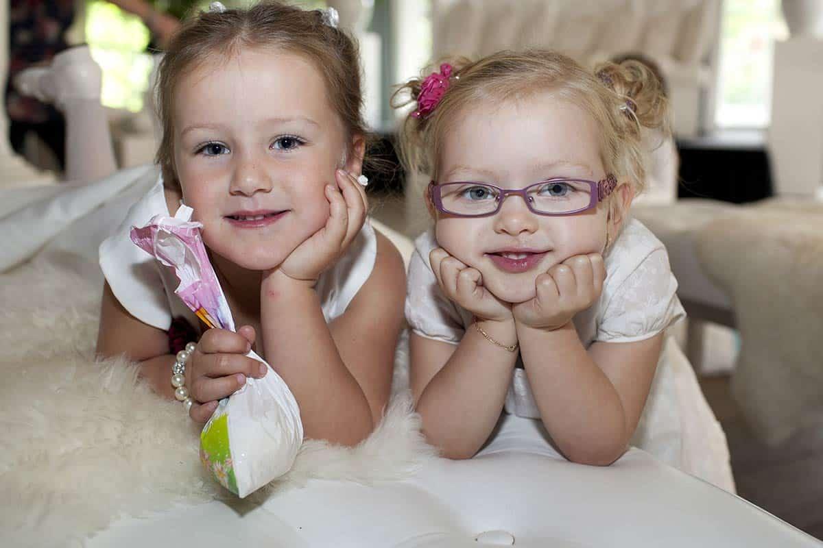 meisje portret kinderen portretten bruidsfotografie trouwreportage