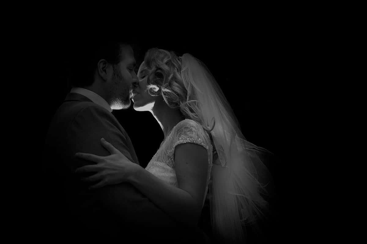 beroepsfotograaf trouwreportages bruidsfotografie fotojournalistiek mooi top 2 fotografen Hoofddorp Amsterdam