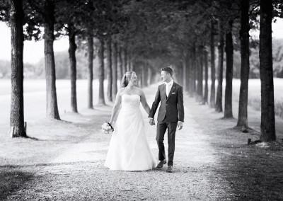 fotoshoot mooie trouwfoto's bruidsfotograaf