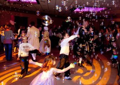 feestavond trouwfoto bruiloft bruidsfotograaf