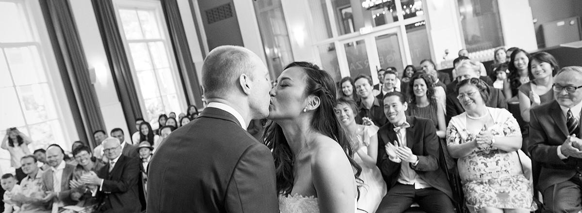 trouwfoto's Amsterdam bruidsfotografie fotograaf