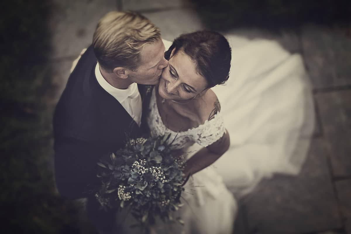 offerte bruidsfotograaf